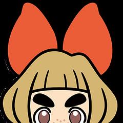 Lulu en <a href=