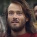 MDN-Jesús