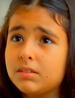 Nujin niña