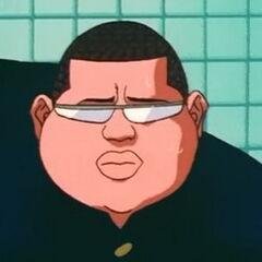 Osamu Takamiya en <a href=