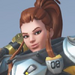 Overwatch 2 Brigitte