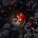 Policía - Incredibles 2
