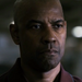 TheEqualizer-Robert