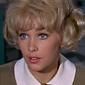 The Nutty Professor (1963) - Stella Purdy