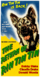 El regreso de Rin Tin Tin