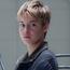 Tris Prior 2