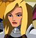 Valquiria de Los Vengadores Los héroes más poderosos del planeta 001