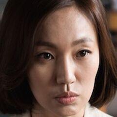 Ju Yeon en <a href=