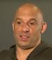 Vin Diesel - GDLGP