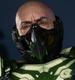 Vulture PS4