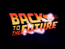 Back to the Future The Animated Series Title