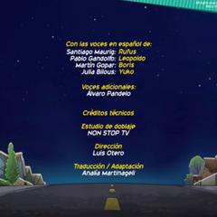 Episodio 10: La fase final