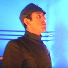 Capitán Bewil también en <a href=