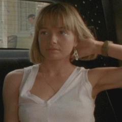 Carla Brody (<a href=