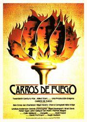 Carros.de.fuego.1981-