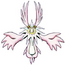 Cherubimon (Good) b