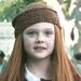 Daisy Fuller 7 years
