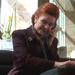 Daria Secretary
