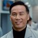 Dr Henry Wu - JW