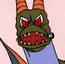 Dragonstein TS Comic Strip