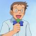 EP453 Presentador del Torneo Pokémon de un día
