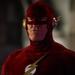 Flash90 Crisis