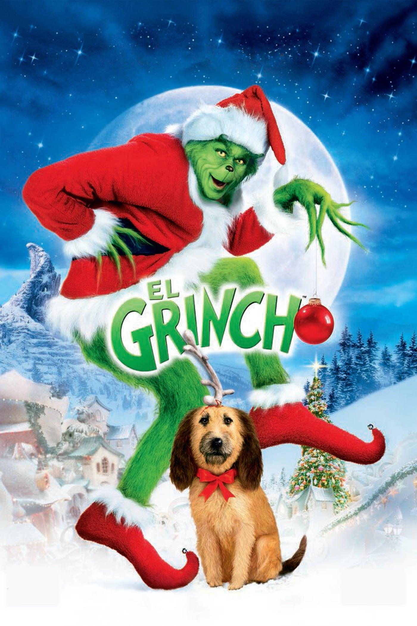 El Grinch-cine-velasco-totana