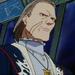 Gundam Wing Tubarov Bilmon