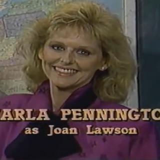 Joan Lawson en <a href=