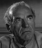 Jurado Numero 10 - 12 Hombres en Pugna (1958)