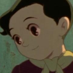 Kenichi en <a href=