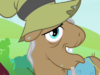 MLP2x19Greenhooves