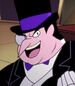 Penguin-oswald-cobblepot-dc-super-friends-49.1