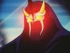 SR X-Nemesis