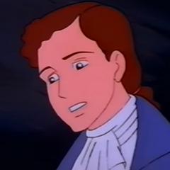 Scrooge (joven) también en <a href=
