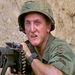 Sgt Meserve