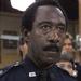 Sgt Reed Robocop