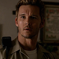 Jason Stackhouse en <a href=