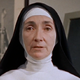 The Nun's Story (1959) - Margarita