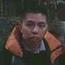 Turista chino eldls-lbdb2