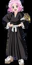 Yachiru Kusajika2