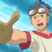 250px-Ridley anime