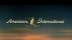 American International Pictures-logo-1a2