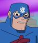Atom-justice-league-action-1.99