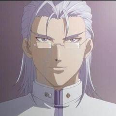 Atsunobu Hayashimizu en <a href=