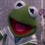 Baby Kermit TMTM