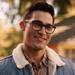 Clark Kent (Elseworlds) (2)