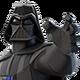 Darth Vader-infinity