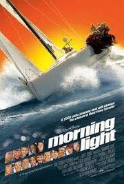 Disney´s Morning Light