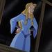 Gárgolas Lady Finella